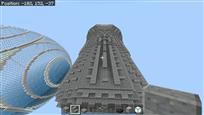 Minecraft 2_20_2021 10_17_02 PM