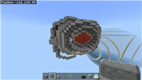 Minecraft 2_20_2021 10_12_15 PM