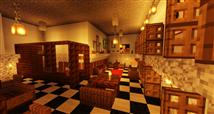 minecraftrestaurant3