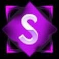 13945747-purple_l