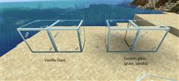 glass_compatison
