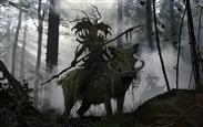 Concept-Art-maleficent-2014-37168263-1500-941