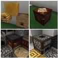 block_sampler(1200_x_1200_pixel)