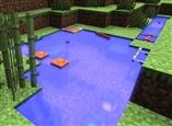 waterlog_test