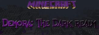 demora_dark_realm