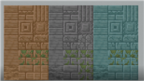 Stone_New_Textures.png
