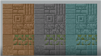 Stone_Old_Textures