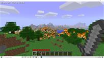 Desktop Screenshot 2021.03.30 - 10.11.00.51