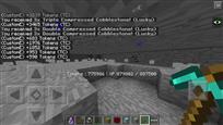 Screenshot_2021-04-04-16-25-13