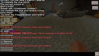 Screenshot_2021-04-03-15-06-53-1