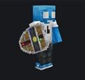 shield model