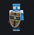 shield_blocking model