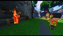 screenshot-inferno