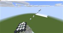 Minecraft 1.16.5 - Singleplayer 4_5_2021 4_53_42 PM