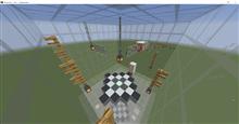 Minecraft 1.16.5 - Singleplayer 4_5_2021 4_54_36 PM