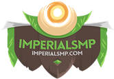 ImperialSMP