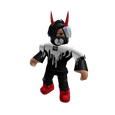 Roblox Character