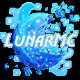 LunarMC 150