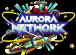 AuroraNetworkNewLOGO