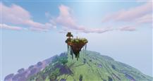 VIP-Island