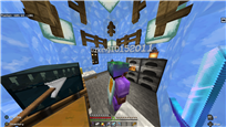 Minecraft 02_05_2021 15_54_20