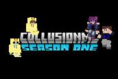 CollusionMCStaff