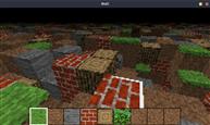 Screenshot from 2021-05-09 01-03-03