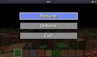 Screenshot from 2021-05-09 01-03-35