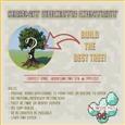 TreeContest copy