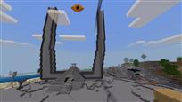 Minecraft 17_05_2021 21_28_12