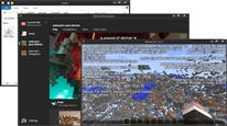 31-05-2021-Minecraft 1.12.2
