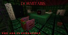 Dormitabismc1