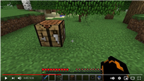 Screenshot 2021-06-08 at 19-51-12 TREE FARM The Minecraft Guide - Tutorial Lets Play (Ep 83)