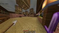 Minecraft 12_06_2021 13_50_06