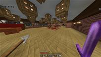 Minecraft 12_06_2021 13_50_36