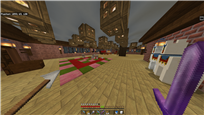 Minecraft 12_06_2021 13_51_07