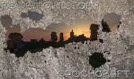 Rewrite_History