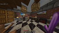 Minecraft 12_06_2021 13_50_56