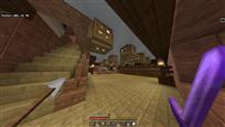 Minecraft 12_06_2021 13_49_44