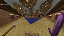 Minecraft 12_06_2021 13_52_15