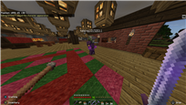 Minecraft 01_05_2021 01_03_23