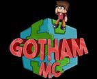 GothamMc