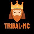 TribalMC