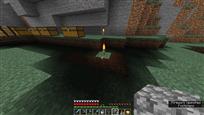 Minecraft Screenshot 2021.06.30 - 14.03.31.16