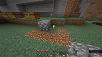 Minecraft Screenshot 2021.06.30 - 14.05.34.41