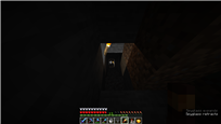 Minecraft Screenshot 2021.06.30 - 14.08.01.96