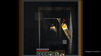 Minecraft Screenshot 2021.06.30 - 14.08.04.06