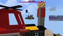 Minecraft 7_30_2021 4_15_56 PM