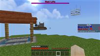 Minecraft 7_30_2021 4_15_11 PM