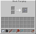 AnvilForging